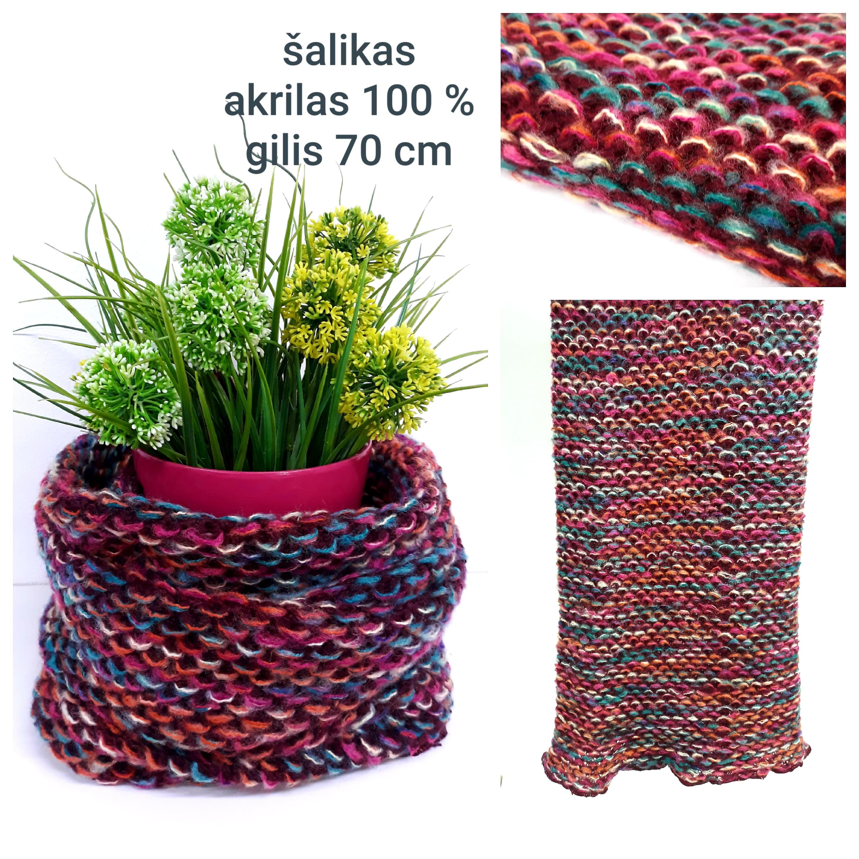 image salikas-00025