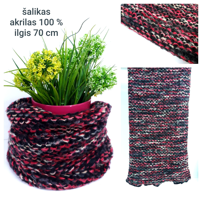 image salikas-00044
